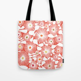 Field project Tote Bag