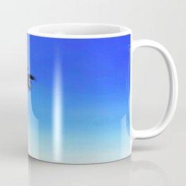 Solo Coffee Mug