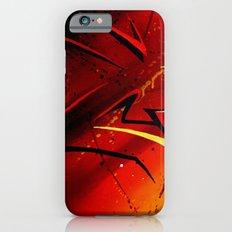 Light n' shad Slim Case iPhone 6s