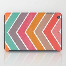 journey 1 iPad Case