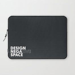 Design the Space Laptop Sleeve