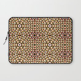 The Pine Laptop Sleeve
