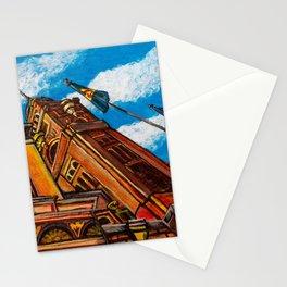 Lancaster City Hall Stationery Cards