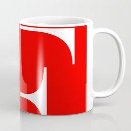 rf Coffee Mug