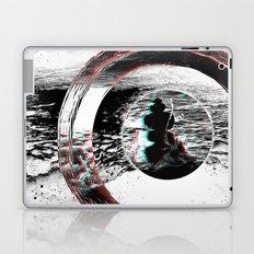 Solid Laptop & iPad Skin