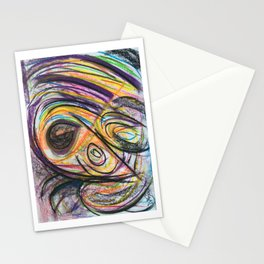 Rain Junky Stationery Cards