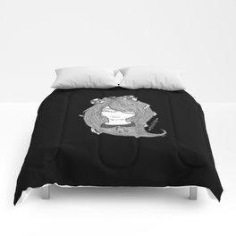 Karen Comforters