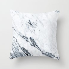 Affluence #society6 #decor #buyart Throw Pillow