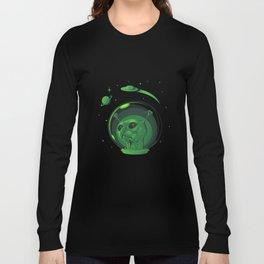 Promecatus Long Sleeve T-shirt