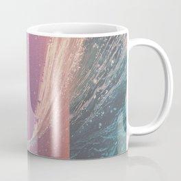 HOLLOW SURF Coffee Mug