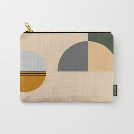 Contemporary 40 Carry-All Pouch