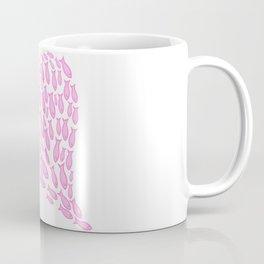 Heart Shoal Coffee Mug