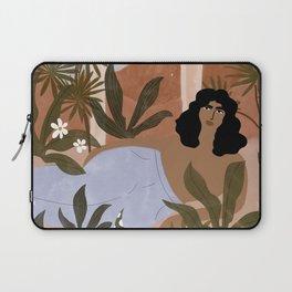 Desert Life Laptop Sleeve