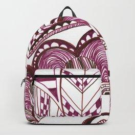 Self-Centered Coraline Backpack