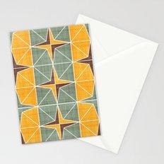 MCM Quadrophenian Exhibit A Stationery Cards