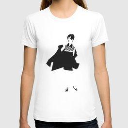 Mod2 T-shirt