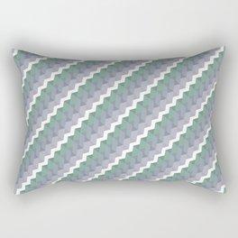 PATTERN003 Rectangular Pillow
