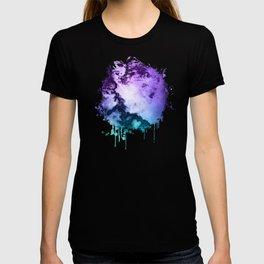 γ Tarazet T-shirt