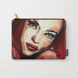 LILIRED Carry-All Pouch