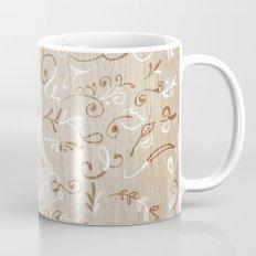 Sunny Cases XVI Mug