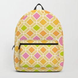 Mirabella Backpack