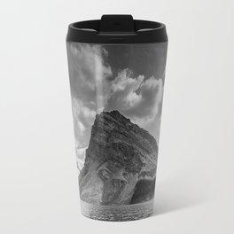 Crowfoot Travel Mug