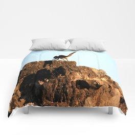 Chipmunks Comforters