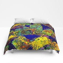 cuboid 155 Comforters
