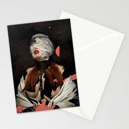 TENACIOUS GRIP Stationery Cards