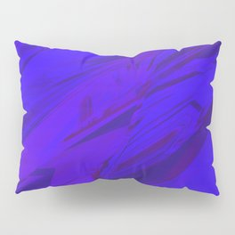 Blazing Marble 08 Pillow Sham