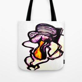efflorescent #40.1 Tote Bag