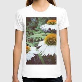 Tres Dais T-shirt
