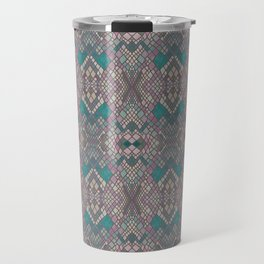 DECO SNAKE Travel Mug
