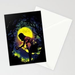 Feedmee Stationery Cards