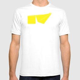 Median T-shirt