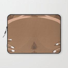 Untitled #113 Laptop Sleeve