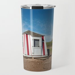 Prince Edward Island 4 Travel Mug