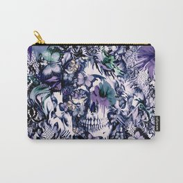 Monarch Bay Carry-All Pouch