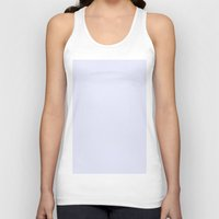 glitter Tank Tops featuring Glitter by List of colors