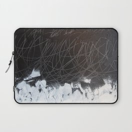 No. 19 Laptop Sleeve