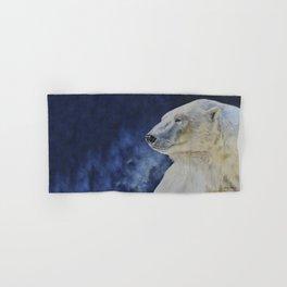 Aurora by Teresa Thompson Hand & Bath Towel