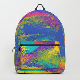 Artwork_044 - jessie.does.life Backpack