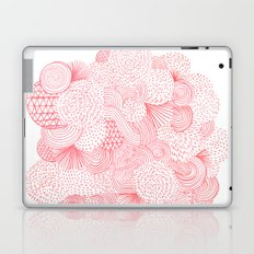 Fireworks Laptop & iPad Skin