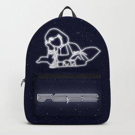 POP II Backpack