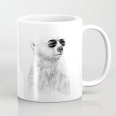 Don't let the sun go down Coffee Mug