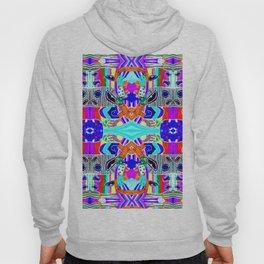 Pattern-237 Hoody