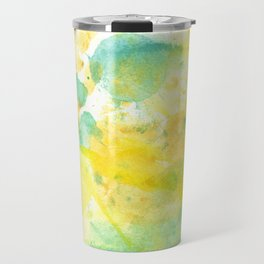 Color of the Kid Travel Mug