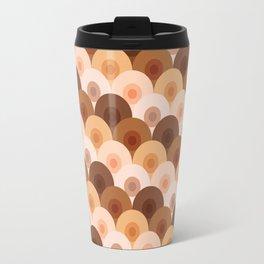 wave of boobies Travel Mug