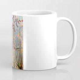 Baila con el viento  Coffee Mug