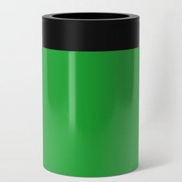GREEN GREEN Can Cooler